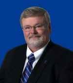 Letter To Voters Of District 3